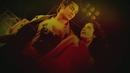 Vaa Madhi Vadhana (Lyric Video)/Radhan
