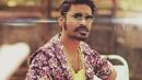 Bagulu Odayum Dagulu Mari (Lyric Video)/Anirudh Ravichander