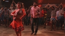 Aadu Annatha (Lyric Video)/G.V. Prakash Kumar