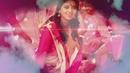 Veera Vinayaka (Lyric Video)/Anirudh Ravichander