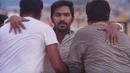 Ooru Vittu Ooru Vandhu (Lyric Video)/Ilaiyaraaja