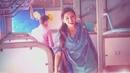 Uyir Nadhi Kalangudhae (Lyric Video)/Anirudh Ravichander