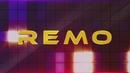 Remo Nee Kadhalan (Lyric Video)/Anirudh Ravichander