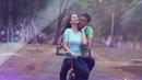 Oh Oh (Lyric Video)/Anirudh Ravichander