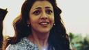 Don'u Don'u Don'u (Lyric Video)/Anirudh Ravichander