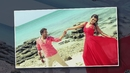 Innimey Ippadithaan (Lyric Video)/Santhosh Dhayanidhi