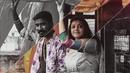 Oru Vidha Aasai (Lyric Video)/Anirudh Ravichander