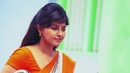 Edhuvumae Thonnale (Lyric Video)/N.R. Raghunanthan