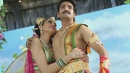 Azhaga Aanazhaga (Lyric Video)/Santhosh Dhayanidhi