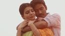 Jodi Nilave (Lyric Video)/Anirudh Ravichander