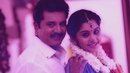 Paarthu Kondae (Lyric Video)/James Vasanthan