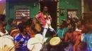 Maari Thara Local (Lyric Video)/Anirudh Ravichander