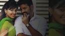 Oruvaatti (Lyric Video)/N.R. Raghunanthan