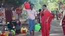 Enna Solla (Lyric Video)/Anirudh Ravichander