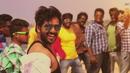 Naanga Podiyan (Lyric Video)/Vivek - Mervin