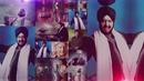 Oh...Ho...Sanam - Remix (Lyric Video)/Himesh Reshammiya