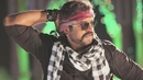 Dummaangoli (Lyric Video)/James Vasanthan