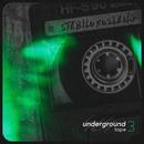 SLS Underground Tape3/Goldfinger