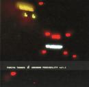 UNKNOWN POSSIBILITY vol.1/田中 フミヤ