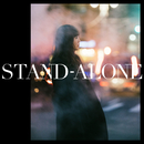 STAND-ALONE/Aimer