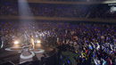 INNOCENCE -Eir Aoi Special Live 2015 WORLD OF BLUE at 日本武道館-/藍井エイル