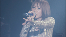 Bright Future -Eir Aoi Special Live 2015 WORLD OF BLUE at 日本武道館-/藍井エイル
