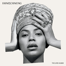 HOMECOMING: THE LIVE ALBUM (Explicit)/Beyonce