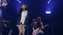HaNaZaKaRi -Eir Aoi Special Live 2015 WORLD OF BLUE at 日本武道館-/藍井エイル