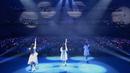 コバルト -2017 PACIFICO YOKOHAMA Live ver.-/TrySail