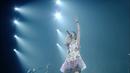 コズミックジェットコースター -LiVE is Smile Always~PiNK & BLACK~ in 日本武道館「いちごドーナツ」-/LiSA