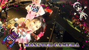 WiLD CANDY -LiVE is Smile Always~PiNK & BLACK~ in 日本武道館「いちごドーナツ」-/LiSA