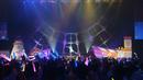 Baby My Step -2017 PACIFICO YOKOHAMA Live ver.-/TrySail