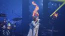 ラピスラズリ -Eir Aoi Special Live 2015 WORLD OF BLUE at 日本武道館-/藍井エイル