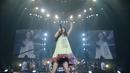 ジェットロケット -LiVE is Smile Always~PiNK & BLACK~ in 日本武道館「ちょこドーナツ」-/LiSA
