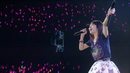 Crow Song -LiVE is Smile Always~PiNK & BLACK~ in 日本武道館「ちょこドーナツ」-/LiSA