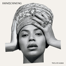 HOMECOMING: THE LIVE ALBUM (Clean)/Beyonce