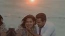 Naanayam (Lyric Video)/James Vasanthan