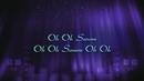 Oh Sanam Ho Sanam - Dj Mix (Lyric Video)/Himesh Reshammiya
