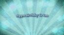 Aappu Birthday (Lyric Video)/Kannan