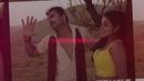 Kannala Parkurathum (Lyric Video)/Sundar C Babu