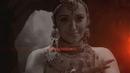Pemmanae (Lyric Video)/G.V. Prakash Kumar