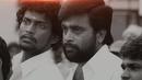 Uyiril Pookkum Kaadhal (Lyric Video)/Sundar C Babu