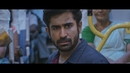 Jayalakshmi - Telugu (Lyric Video)/Vijay Antony