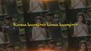 Kanaa Kaangiren (Lyric Video)/G.V. Prakash Kumar