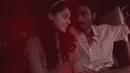 Ayyayo (Lyric Video)/G.V. Prakash Kumar