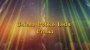 Chinna Polikey (Lyric Video)/Ilaiyaraaja