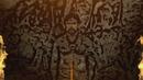 Thaai Thindra Manne (Lyric Video)/G.V. Prakash Kumar