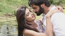 Alladhe Siragiye (Lyric Video)/Anirudh Ravichander