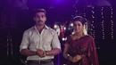 Vaanam Ellam (Lyric Video)/Sundar C Babu