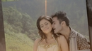 Party Vandhale (Lyric Video)/Sundar C Babu
